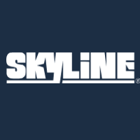 Production Worker - Lancaster, WI - Skyline Corporation Jobs